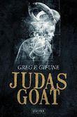 Judas Goat: Horrorthriller
