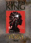 Stephen King – Der Dunkle Turm. Band 14