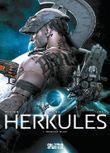Herkules - Das Blut von Nemea