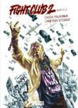 Fight Club 2 – Tyler Durden lebt