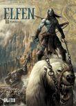 Buch in der Neuerscheinungen: Die besten und schönsten Graphic Novel 2014 Liste