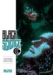 Black Science. Band 4