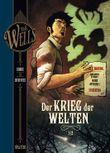 """Buch in der Ähnliche Bücher wie """"H.G. Wells. Band 1: Die Zeitmaschine"""" - Wer dieses Buch mag, mag auch... Liste"""