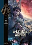 """Buch in der Ähnliche Bücher wie """"H.G. Wells. Band 4: Die Insel des Dr. Moreau"""" - Wer dieses Buch mag, mag auch... Liste"""