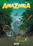 """Buch in der Ähnliche Bücher wie """"Namibia"""" - Wer dieses Buch mag, mag auch... Liste"""