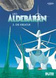 Buch in der Comics zum Thema SF, Abenteuer, Spannung Liste