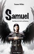 Samuel – Ein Weg durch Licht und Schatten