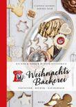 Kochen & Backen mit der KitchenAid: Weihnachtsbäckerei