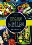 Buch in der Lecker! Die neuen Kochbücher 2017 Liste