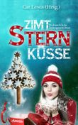 """Buch in der Ähnliche Bücher wie """"A Winter's Kiss"""" - Wer dieses Buch mag, mag auch... Liste"""