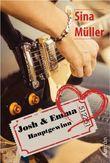 """Buch in der Ähnliche Bücher wie """"Josh & Emma: Soundtrack einer Liebe"""" - Wer dieses Buch mag, mag auch... Liste"""