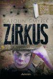 Zombie Zone Germany: Zirkus