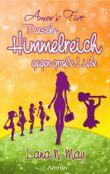 """Buch in der Ähnliche Bücher wie """"Himmelreich und Honigduft"""" - Wer dieses Buch mag, mag auch... Liste"""