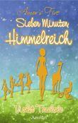 """Buch in der Ähnliche Bücher wie """"Himmelreich mit kleinen Fehlern"""" - Wer dieses Buch mag, mag auch... Liste"""