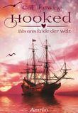 Hooked - Bis ans Ende der Welt