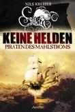 Piraten des Mahlstroms
