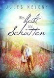 """Buch in der Ähnliche Bücher wie """"Herz über Board: Mein Sommer mit Jonah"""" - Wer dieses Buch mag, mag auch... Liste"""
