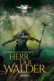 FAAR - Das versinkende Königreich: Herr der Wälder (Novelle)