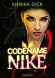 Codename Nike