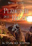 Planeten der Nacht