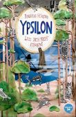 Ypsilon - Lass dich nicht fangen