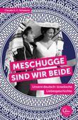 Buch in der Neuerscheinungen: Die besten biografischen Romane 2017 Liste