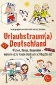 Urlaubstrauma Deutschland