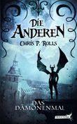 """Buch in der Ähnliche Bücher wie """"Der verschollene Prinz"""" - Wer dieses Buch mag, mag auch... Liste"""