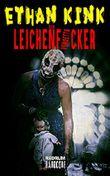 Der Leichenficker 2: Vendetta