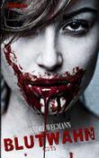 Blutwahn
