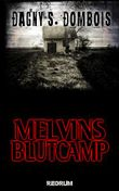 Melvins Blutcamp