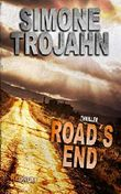 Road´s End (Die Fred Manson Trilogie 3)