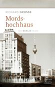 Mordshochhaus