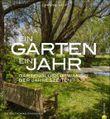 Ein Garten, ein Jahr