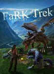 FaRK Trek - Episode 1: Das Erwachen der Legenden
