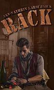 RACK V