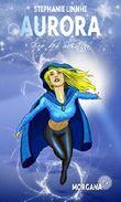 Morgana - Fee der Schatten