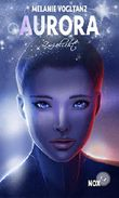 Aurora - Zwielicht