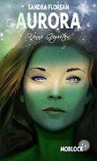 """Buch in der Ähnliche Bücher wie """"Morlock (1.1) - Unbekannte Gewässer (Aurora 2)"""" - Wer dieses Buch mag, mag auch... Liste"""