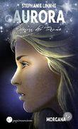 Morgana - Herrin der Träume