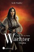 """Buch in der Ähnliche Bücher wie """"Der letzte Wächter (Wächter-Chroniken 2)"""" - Wer dieses Buch mag, mag auch... Liste"""