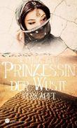 Prinzessin der Wüste - Verkauft