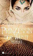 Verrat (Prinzessin der Wüste 2)