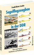 Segelflugzeugbau in der DDR