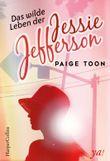 Das wilde Leben der Jessie Jefferson