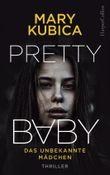 Pretty Baby - Das unbekannte Mädchen