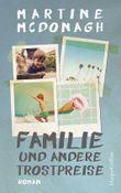 Familie und andere Trostpreise