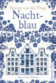 Buch in der Urlaubslektüre - Die schönsten Holland-Bücher Liste