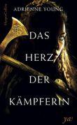 Buch in der Neue Buchtipps - Die besten Hardcover-Neuerscheinungen im Oktober 2018 Liste