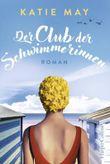 Der Club der Schwimmerinnen